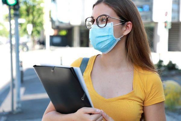 college student coronavirus-1